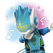 SpaceBrick54 Avatar