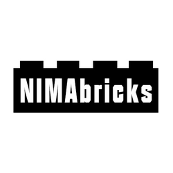 Nimabricks Avatar