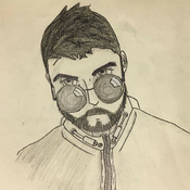Koschei_Ivanovisch Avatar