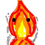 FireSoul37 Avatar