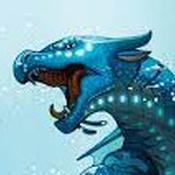 Master of Water Avatar
