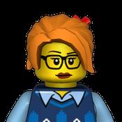 LieutenantWigglyCake Avatar