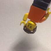 brickbox1_5580 Avatar