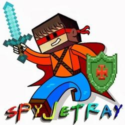spyjetray2 Avatar