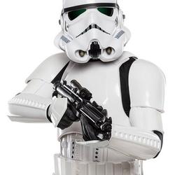 Storm-trooper Avatar