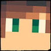 Bricks Specialist Avatar