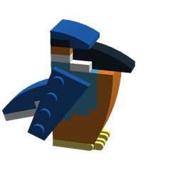 Kingfisher_007 Avatar