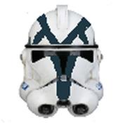 The Custom Clone Avatar