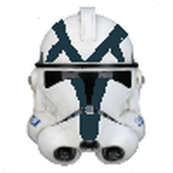 The Custom Clone Avatar