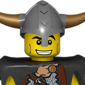 Fylen Avatar