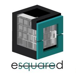 E-Squared Avatar