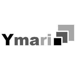 Ymari Avatar