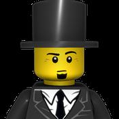 qcolby10 Avatar