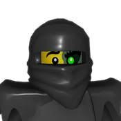 SuperStrongCar Avatar