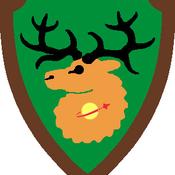 Forestman2079 Avatar