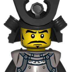 gatko2010 Avatar
