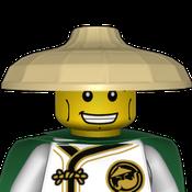 Late Knight Builder Avatar