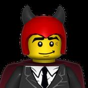 ManuManu787 Avatar