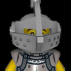 SirRascus11 Avatar