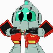 Taisho1218 Avatar