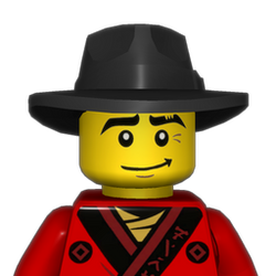 LadyAngryAvocado Avatar