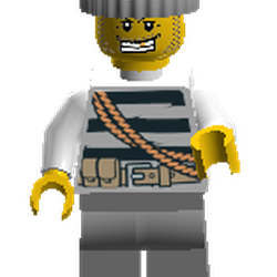 BrickStorm Avatar