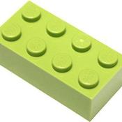 Eason Bricks Avatar