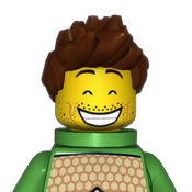 MrDeissler_7304 Avatar