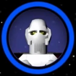 Pumbinho Avatar