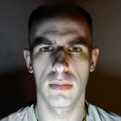 Davide Anselmi Avatar