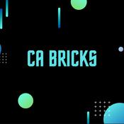 ca_bricks Avatar