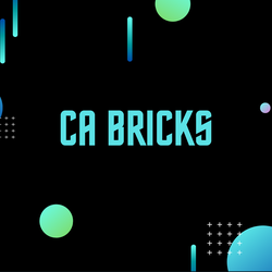 ca_bricks Avatar