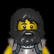 arnuryl28 Avatar