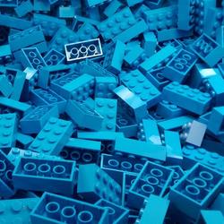 Build3r Avatar