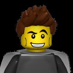 kyle4d Avatar