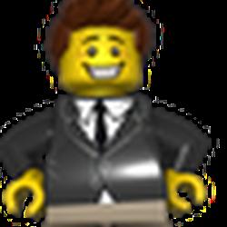 LEGO1ENZO Avatar