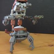 AlphaFox212 Avatar