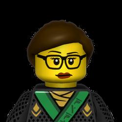 ShimozuKushichi Avatar