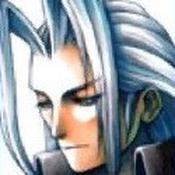 FrostGlader Avatar