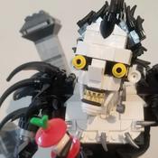 Laurgo23 Avatar