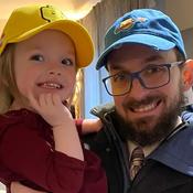 MattBlock6714 Avatar
