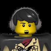 thetay24 Avatar