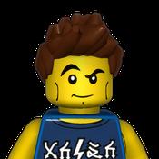 ChairmanMythicalNostril Avatar