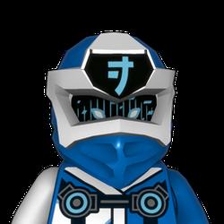 marsflare Avatar