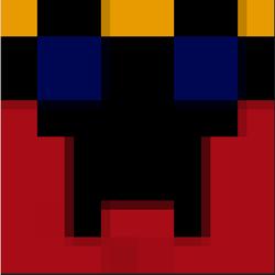 CrimaRoon Avatar