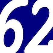 62bricks Avatar