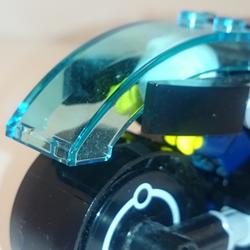 Bluesfier Avatar