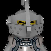 DrBorge Avatar