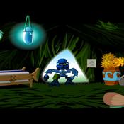 Dino3194 Avatar