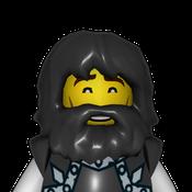 AmbassadorDaintySpoon Avatar